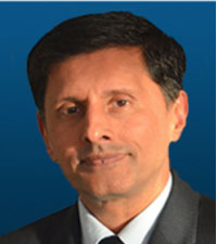 Juswinder Singh