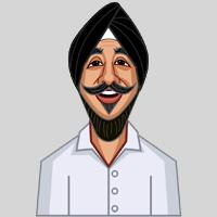 Munish-Jauhar-1