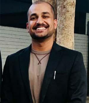 Sanjay-Mittu